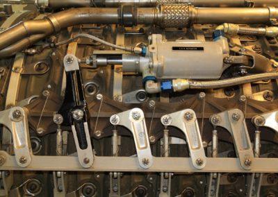 turbine-engine-1345779_1920
